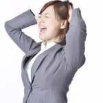 経営者のレベルで企業の限度が決定するとナンバー2の存在