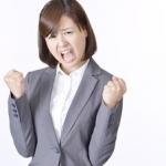 社長の夢と妄想の違いとブーメラン