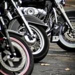 日常のバイクのメンテナンス(DJEBEL200ジェベルと読みます)