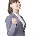 日本の未来は明るいか?