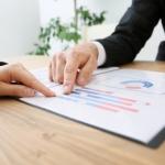 政治と商売への影響
