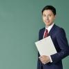 ブログ弁慶と企業内のコミニケーション