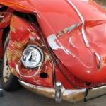 自動車の平均保有年数の長期化