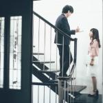 日本社会の二極化