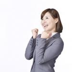 売上予測と売上目標の違い