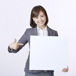 WinWinの関係と搾取モデル