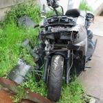 バイクを高く売る時の交渉方法