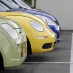自動車とステータス