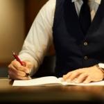 結婚相談所の活用法・成功方法