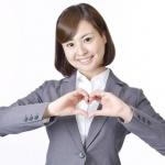 女性上司 傾向と対策