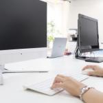 転職活動と雇用流動化