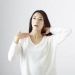 水虫と足裏多汗症