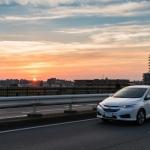 低燃費対策とグッズ