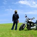 中古バイクの値段は適正か?中古バイクの値段は高い