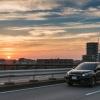 軽自動車は本当に経済的か?