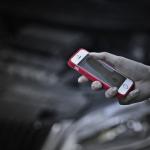車の個人売買、軽自動車の名義変更方法
