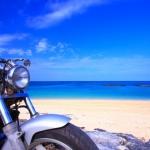 バイク用オイル選びMAとMBどちらが偉いのか