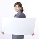 飛び込み営業とトラウマの克服